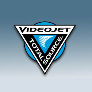Videojet Total Square