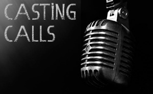Important Casting Tips and advice for Voice Over Talent