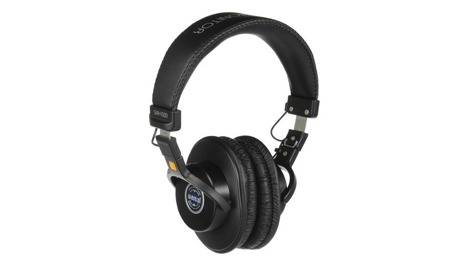 Headphones_0