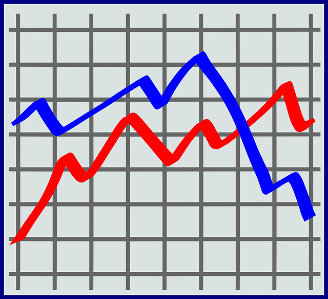 graph-41423_640